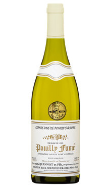 [75 - 3017 / FTK] POUILLY FUME 75CL
