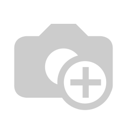 [5687 - 92 / FTK] GUILLAUME CHARDONNAY 75CL
